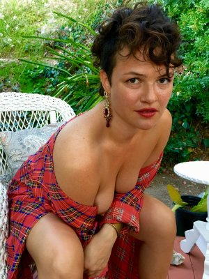 Imanne live escort in Maltby Washington and erotic massage